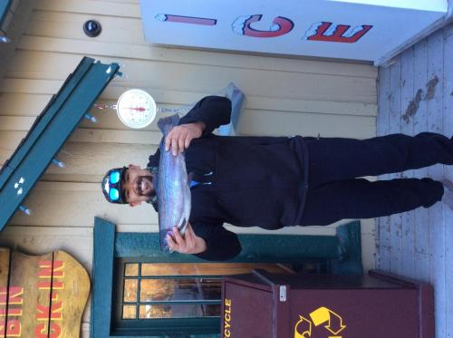 Nick ruiz, 4.25lbs north shore cheese powerbait, long beach (2)